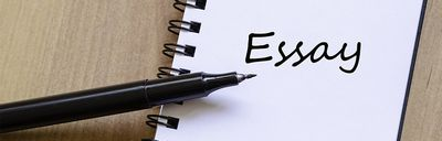What You need to know About 123 Essay  ll merely have